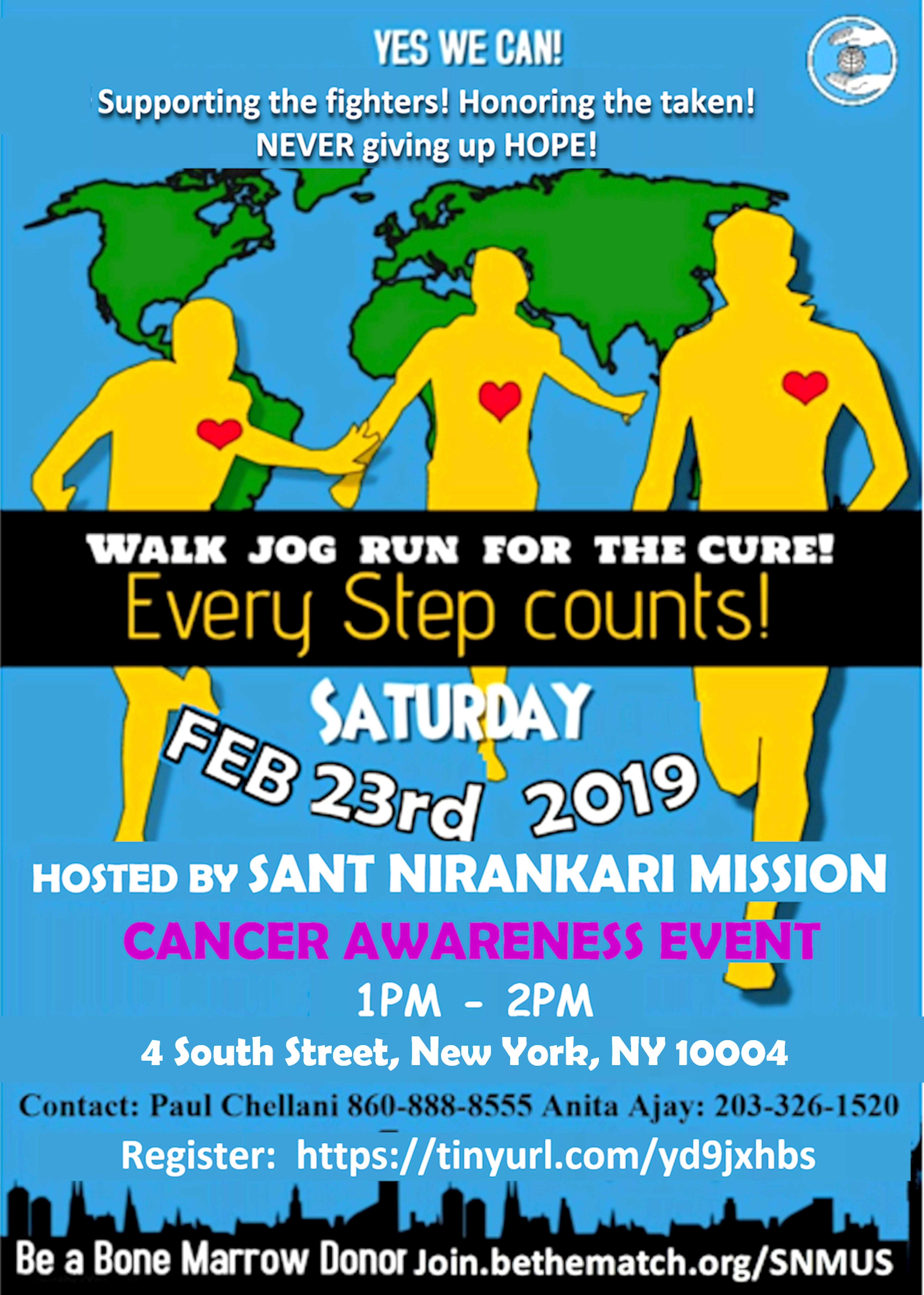 Sant Nirankari Mission - New York (USA) 900abc72819