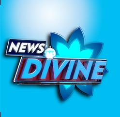 News Divine