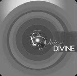 Voice Divine