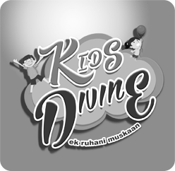 Kids Divine