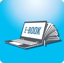 Nirankari eBooks