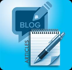 Nirankari Blog